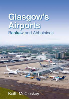 Glasgow's Airports