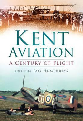Kent Aviation