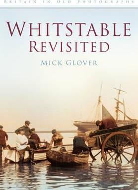 Whistable Revisted