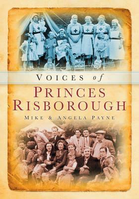 Voices of Princes Risborough
