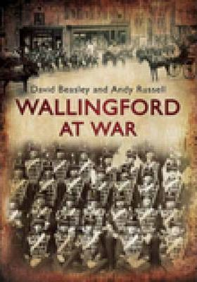 Wallingford at War