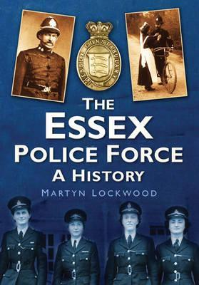 The Essex Police Force