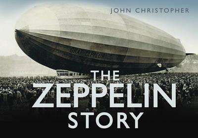 The Zeppelin Story
