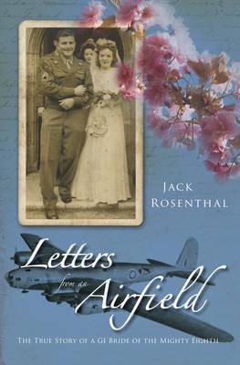 Letters from an Airfield