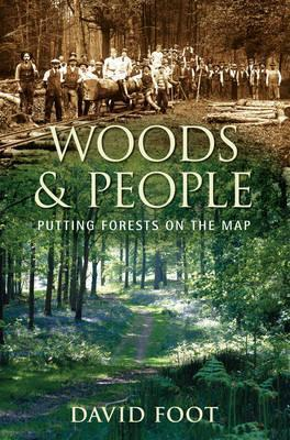 Woods and People
