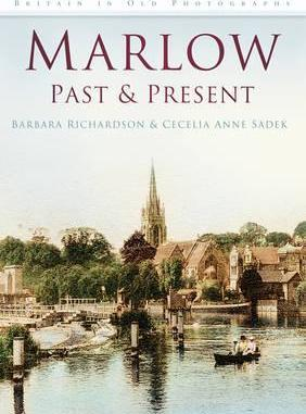 Marlow Past and Present