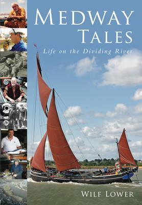 Medway Tales