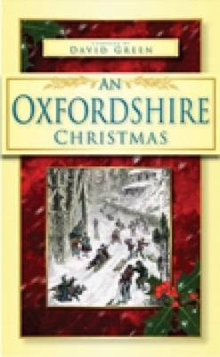 An Oxfordshire Christmas