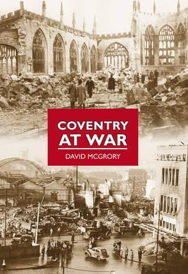 Coventry at War