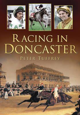 Racing in Doncaster