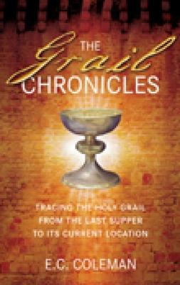 The Grail Chronicles