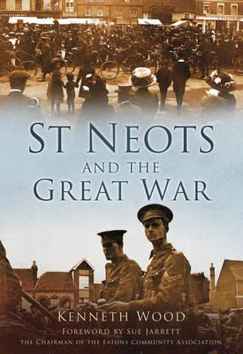 St Neots and the Great War