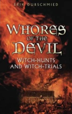 Whores of the Devil