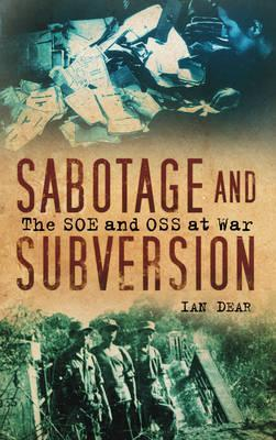 Sabotage and Subversion