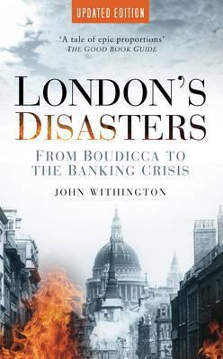 London's Disasters