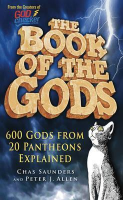 The Book of the Gods