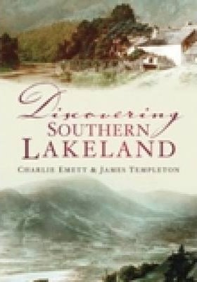 Discovering Southern Lakeland