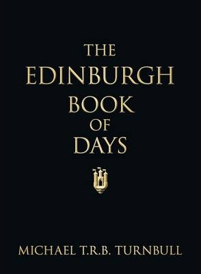 The Edinburgh Book of Days