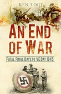 An End of War