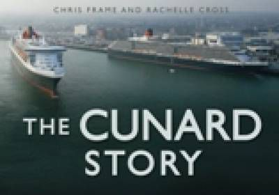 The Cunard Story