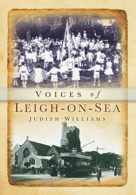Voices of Leigh-on-Sea