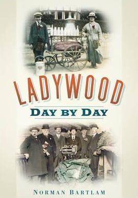 Ladywood Day by Day