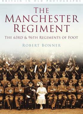 The Manchester Regiment
