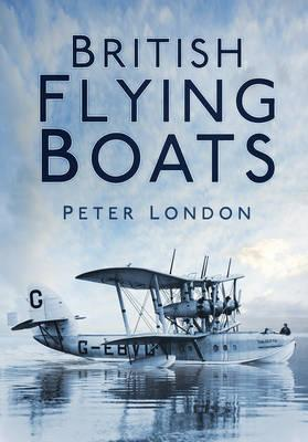 British Flying Boats