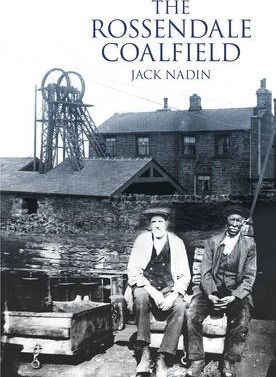 The Rossendale Coalfield