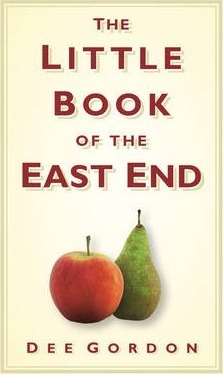 The Little Book of the East End