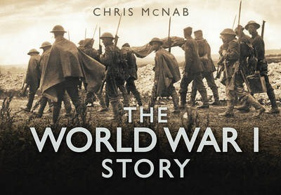 The World War I Story