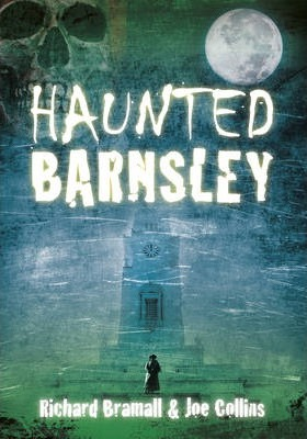 Haunted Barnsley