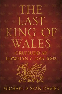 The Last King of Wales