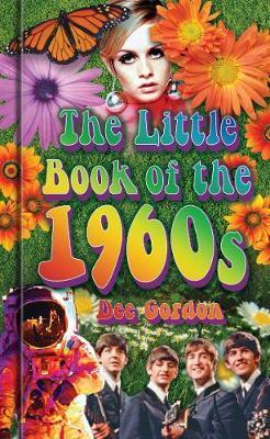 The Little Book of the 1960s