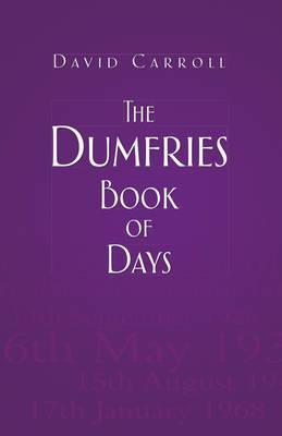 The Dumfries Book of Days