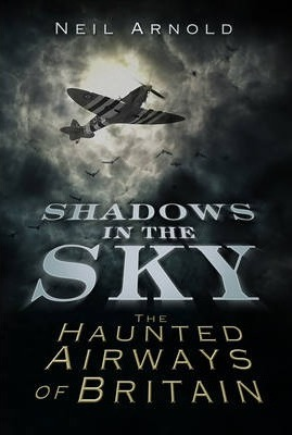 Shadows in the Sky