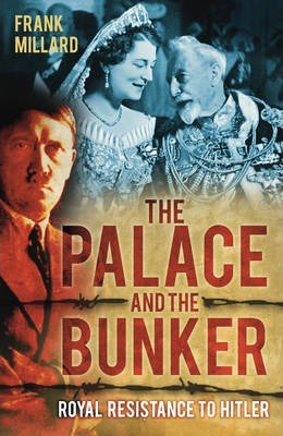 The Palace and the Bunker