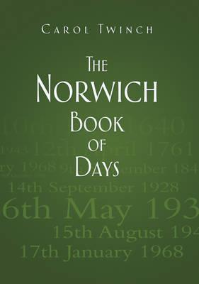 The Norwich Book of Days