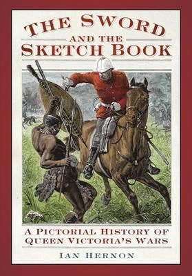 The Sword and the Sketch book