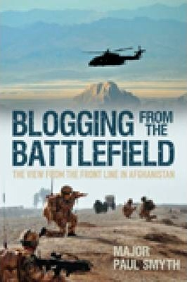 Blogging from the Battlefield