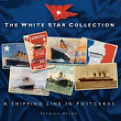 The White Star Collection