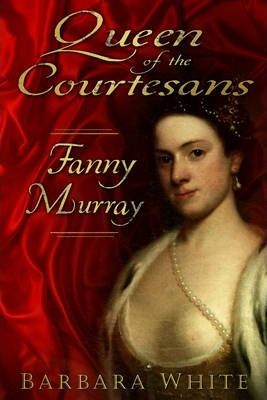 Queen of the Courtesans