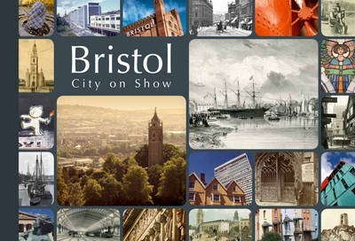 Bristol - City on Show