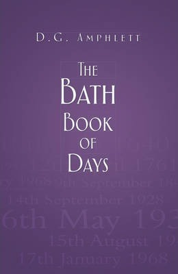 The Bath Book of Days