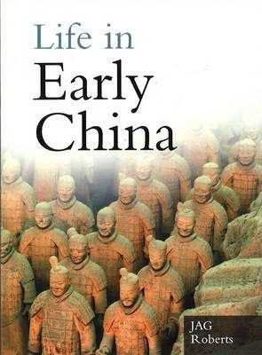 Life in Early China