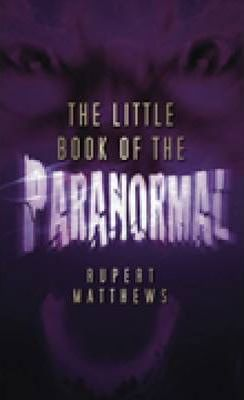 The Little Book of the Paranormal