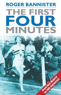 The First Four Minutes