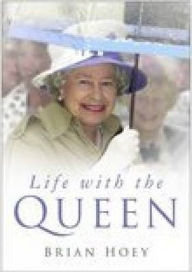 Life with the Queen