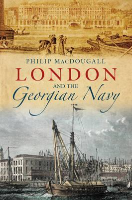 London and the Georgian Navy