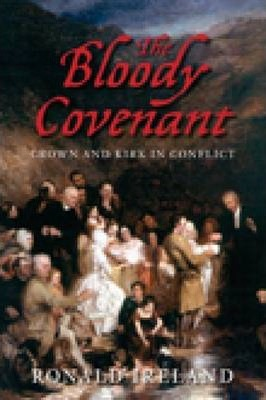 The Bloody Covenant